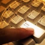 Odczarowanie przepisów o e-handlu