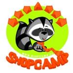 Shopcamp S02E05