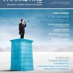 Moda na startup (Magazyn: Online Marketing)