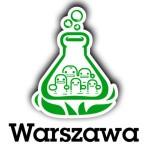 Warsaw Startup Weekend #3