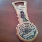 Browar Kormoran - testy Śliwki w piwie