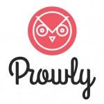 Prowly - czyli media relations CRM