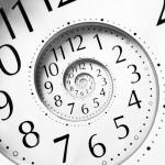 20130627-clock-spiral