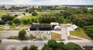 sluzewski-dom-kultury-projektu-pracowni-wwaa-i-137kilo-niesamowity-projekt_161244
